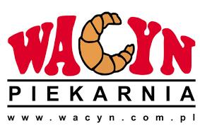 Wacyn.png