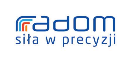logotyp_marki_radom__jpeg_.jpg